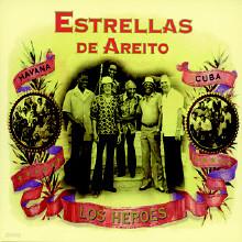 Estrellas De Areito - Los Heroes
