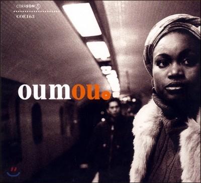 Oumou Sangare (오우무 상가레) - Oumou