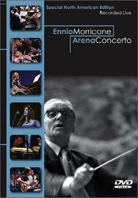 Ennio Morricone - Arena Concerto