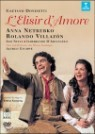 Rolando Villazon / Anna Netrebko 도니제티: 사랑의 묘약 (Donizetti: L'Elisir d'Amore) 롤란도 빌라존, 안나 네트렙코