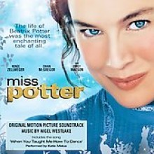 Miss Potter O.S.T [Performed By Katie Melua]