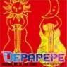 Depapepe - Beginning of the Road (여정의 시작)