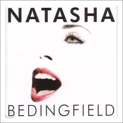 Natasha Bedingfield - N.B