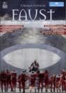 Gianandrea Noseda 구노: 오페라 '파우스트' - 스테파노 포다 연출 (Charles Gounod: Faust) [2DVD]