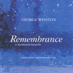 George Winston - Remembrance