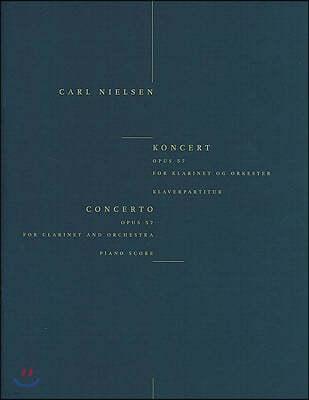 Concerto Opus 57 / Koncert Opus 57