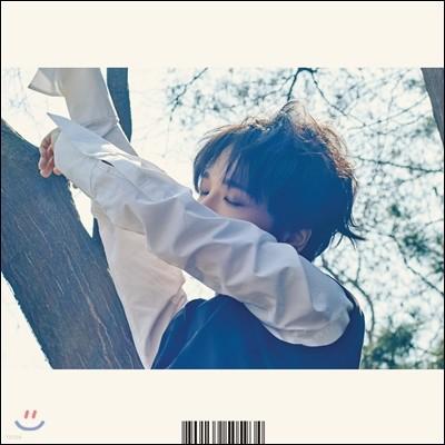 예성 (Yesung) - 미니앨범 1집 : Here I am