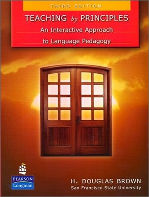 Teaching by Principles 3/E