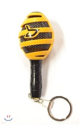 블락비 미니 야광봉 (Block B Official Mini Light Stick)