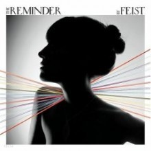 Feist - The Reminder