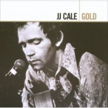 J.J. Cale - Gold - Definitive Collection [Remastered] [2 For 1]