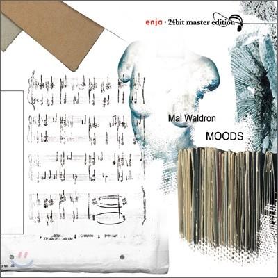 Mal Waldron - Moods