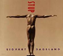 Sigvart Dagsland - Stup