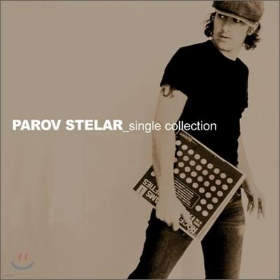 Parov Stelar - Single Collection
