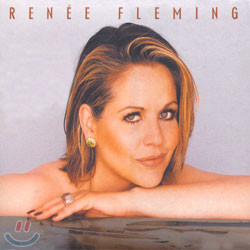 Renee Fleming - Renee Fleming (Special Package)