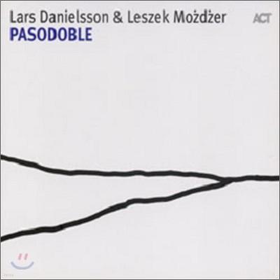 Lars Danielsson & Leszek Mozdzer - Pasodoble