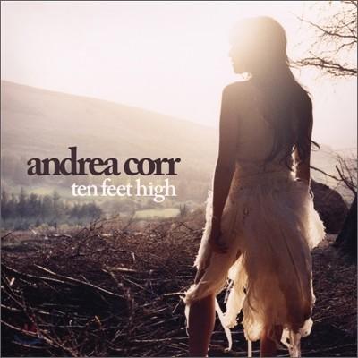 Andrea Corr - Ten Feet High