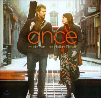 원스 영화음악 (Once OST)