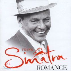 Frank Sinatra - Romance