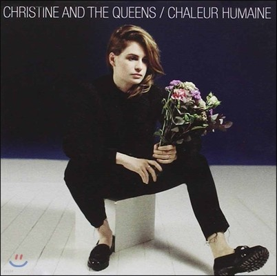 Christine And The Queens (크리스틴 앤 더 퀸즈) - Chaleur Humaine (2016 Ver)