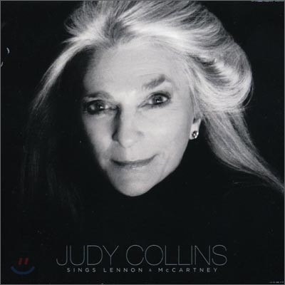 Judy Collins - Sings Lennon & McCartney