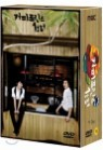 커피프린스 1호점 : MBC (7Disc)