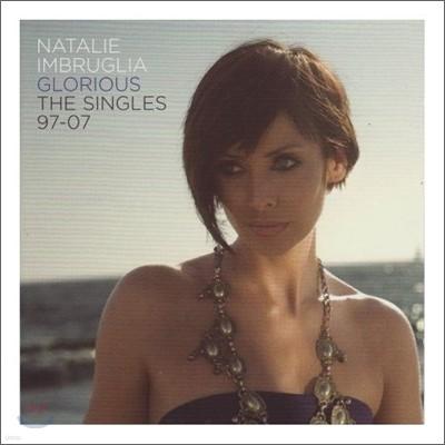 Natalie Imbruglia - Singles 1997-2007