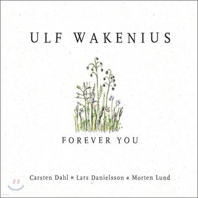 Ulf Wakenius - Forever You