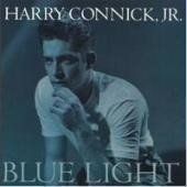 Harry Connick, Jr. / Blue Light, Red Light