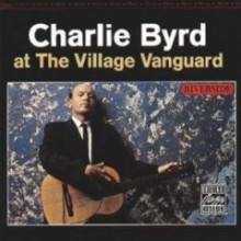 Charlie Byrd - At The Village Vanguard