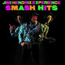 Jimi Hendrix - Smash Hits [Japan Ltd. Ed. Vintage Vinyl Replica]