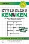 Stressless Kenken