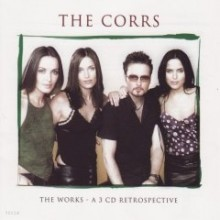 The Corrs - The Works