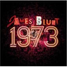 James Blunt - 1973 [Single]