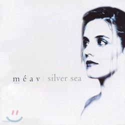Meav - Silver Sea