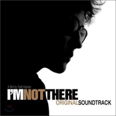 아임 낫 데어 영화음악 (I'm Not There OST - Bob Dylan)