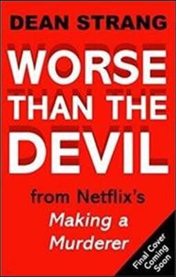 Worse Than The Devil