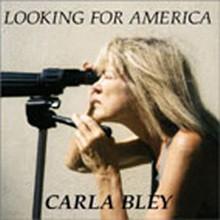 Carla Bley Big Band - Looking F America