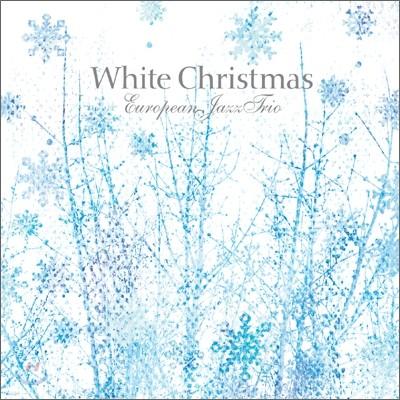 European Jazz Trio - White Christmas