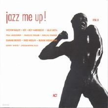 Jazz Me Up Vol.2