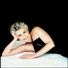 Anne Murray - Country Croonin'