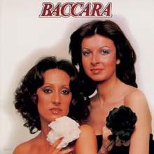 Baccara - Collection