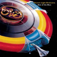 Electric Light Orchestra - Out Of The Blue (Expanded Edition)