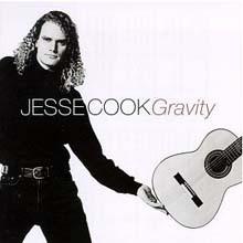 Jesse Cook - Gravity