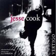 Jesse Cook - Vertigo