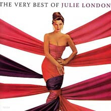 Julie London - Very Best Of