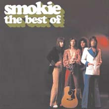 Smokie - Best Of