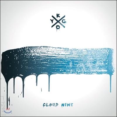 Kygo (카이고) - Cloud Nine