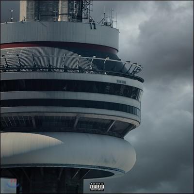 Drake (드레이크) - Views
