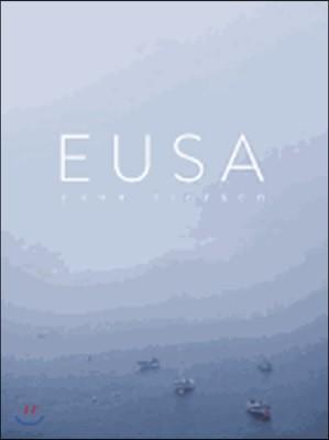 Yann Tiersen - Eusa: Piano Collection